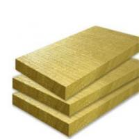 Wholesale insulation rock wool 16920994 for Buy mineral wool insulation