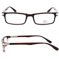 Glasses Numbers On Frame : Buy Eyeglasses Frames, quality Eyeglasses Frames - esovision