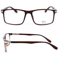 How To Read Eyeglass Frame Numbers : Buy Eyeglasses Frames, quality Eyeglasses Frames - esovision