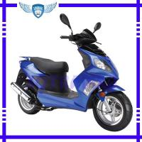 China Sport Scooter 50CC 50XQ-B16Y on sale