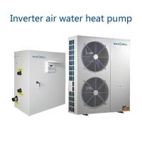 Wholesale Swimming Pool Heat Pump 16924478