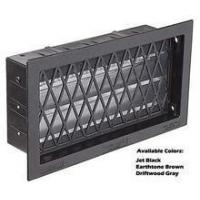 Wholesale Temp Vent Series 5 Automatic Crawl Space Vent from china suppliers