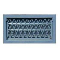 Wholesale All Pest Products Temp Vent Series 6 Automatic Crawl Space Vent from china suppliers