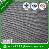 Wholesale Spunbond Non Woven Polypropylene Fabric from china suppliers