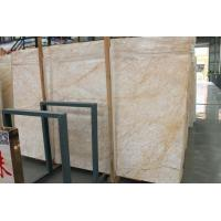 Golden Spider Marble For Floor Tile,Vanity Top