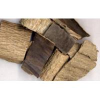 Wholesale Eucommia Extract from china suppliers