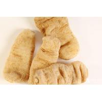 Wholesale Gastrodia Extract from china suppliers
