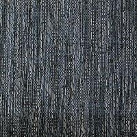 Upholstery Fabrics for Chairs