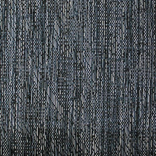 Quality Upholstery Fabrics for Chairs for sale