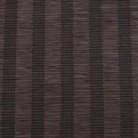 China Fabrics for Roman Blinds on sale