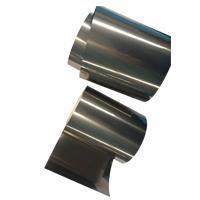 Wholesale Niobium and Niobium Alloy Foil In Coil from china suppliers