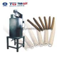 Wholesale Sugar Coating Pan from china suppliers