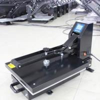 Wholesale Clamshell Heat Press (drawer-out design) from china suppliers