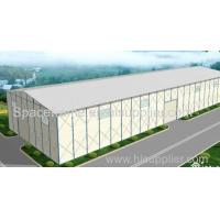 Buy cheap Ecomomic prefabricated steel building steel structure warehouse Admin Edit from wholesalers