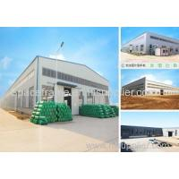 Wholesale Steel structure factory warehouse light steel structure prefabricated warehouse Admin Edit from china suppliers