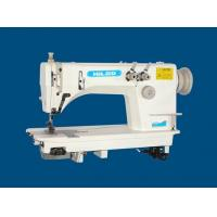China HL-3800 High Speed Chainstitch Machine Series on sale