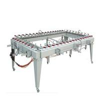 Wholesale Pneumatic Screen Scretching Machine from china suppliers