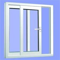 Wholesale Color Steel Casement Window from china suppliers