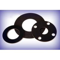 Wholesale Neoprene Faced Phenolic Gaskets from china suppliers
