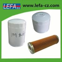 China For Japanese Kubota Tractor Parts Tractor Compressed Air Filter on sale