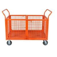 Wholesale Tea Trolley Chicago Free Downtown Trolley City of Chicago Fr from china suppliers