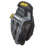 Wholesale Gloves Mechanix Wear Gloves, M-Pact from china suppliers