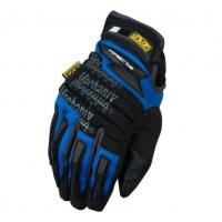 Wholesale Gloves Mechanix Wear Gloves, M-Pact2 from china suppliers