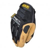 Wholesale Gloves Mechanix Wear Gloves, Material4X M-Pact from china suppliers