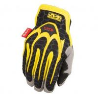 Wholesale Gloves Mechanix Wear Gloves, MRT M-Pact Point 5 from china suppliers