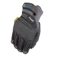 Wholesale Gloves Mechanix Wear Gloves, Winter Impact Pro from china suppliers