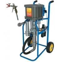 Buy cheap Airless Paint Sprayers from wholesalers