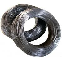 Buy cheap Stainless Steel Annealing Wire from wholesalers