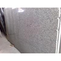 China Tiger Skin White Granite Slabs for sale