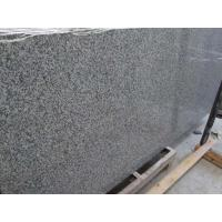 China G623 Granite Slabs for sale
