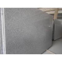 China G654,G654 Slabs,China Granite Slabs for sale