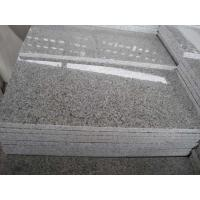 G640 Tiles for sale