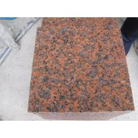 G562 Tiles for sale