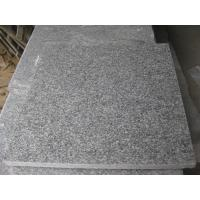 G603 Tiles for sale