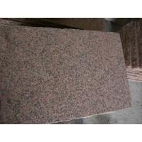 Tianshan Red for sale