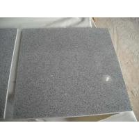 G633 Tiles for sale