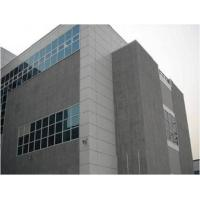 Buy cheap Fiber Cement - Global Market Outlook (2015-2022) from wholesalers