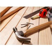 Buy cheap Repair Construction - Global Market Outlook (2016-2022) from wholesalers