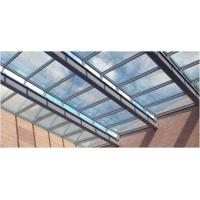 Buy cheap Glass Insulation - Global Market Outlook (2016-2022) from wholesalers