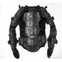 Buy cheap Global Advanced Protective Gear and Armor Market Outlook (2015-2022) from wholesalers