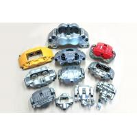Wholesale Front Brake Caliper Bracket Manufacturer Korea from china suppliers