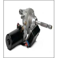 Wholesale Steering Columns System - Global Market Outlook (2015-2022) from china suppliers