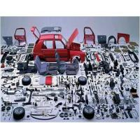 Wholesale Automotive Composites - Global Market Outlook (2015-2022) from china suppliers