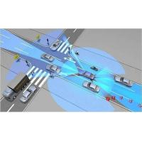 Wholesale Automotive Radar - Global Market Outlook (2015-2022) from china suppliers
