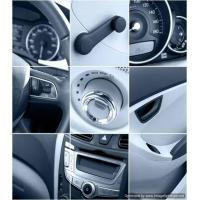 Wholesale Automotive Plastics - Global Market Outlook (2015-2022) from china suppliers
