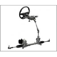 Wholesale Electric Power Assisted Steering - Global Market Outlook (2015-2022) from china suppliers
